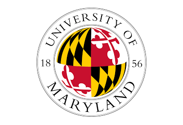 06-maryland.png