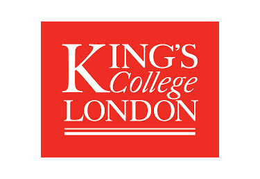 14-kings-college.png