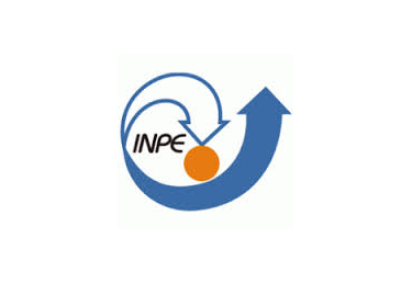 20-inpe.png